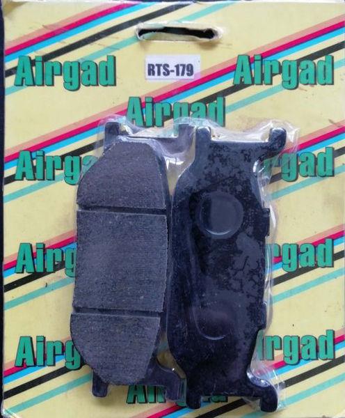 Εικόνα της ΤΑΚΑΚΙΑ RTS 179 NON ASBESTOS AIRGAD