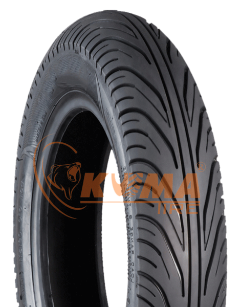 Εικόνα της ΕΛΑΣΤΙΚΑ KUMA K211 100/90-10, 56J VN
